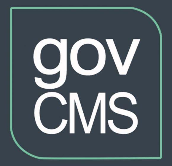 govCMS